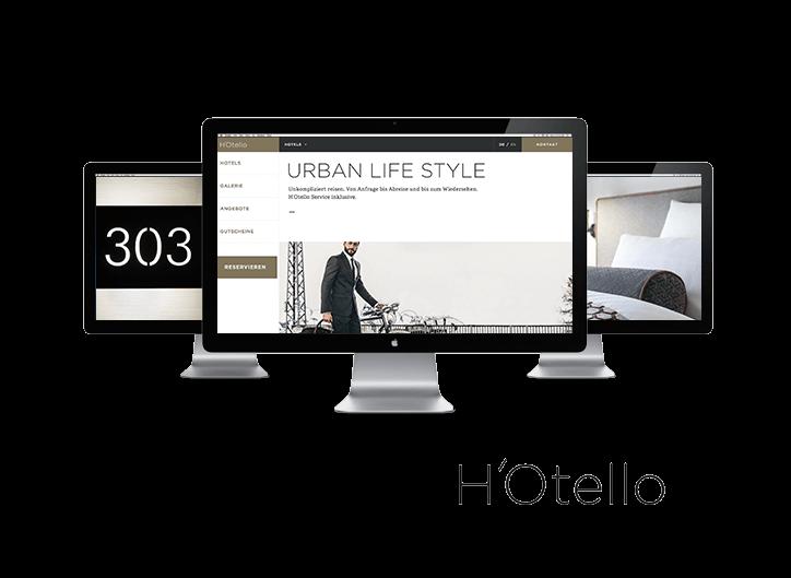 hotello_01
