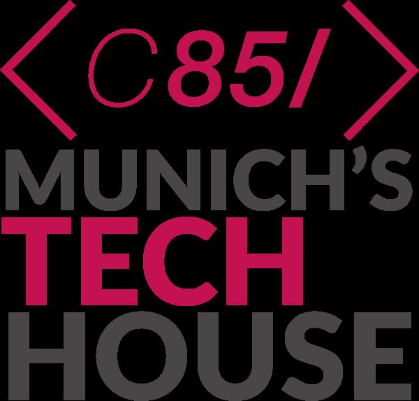 C85 GmbH - München's Tech House